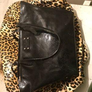 Kate spade tote pocketbook